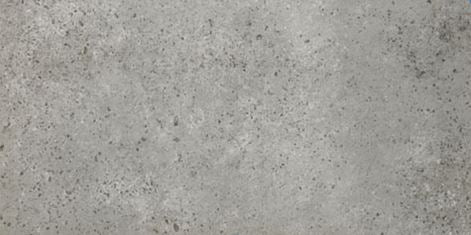 Concrete Series 6363NS Outdoor Porcelain Ceramic Tiles Matt Medium Grey