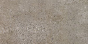 Concrete Series GT06639 Outdoor Porcelain Ceramic Tiles Matt Light Grey