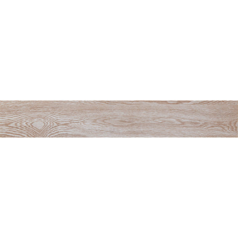 Forest Series 91530 Timber Look Glazed Porcelain Tiles