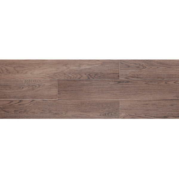 Forest Series 91534 Timber Look Glazed Porcelain Tiles