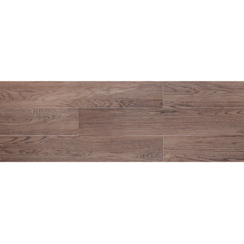 Forest Series GT06580 Timber Look Glazed Porcelain Tiles