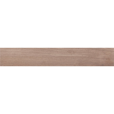 Forest Series GT06579 timber look glazed porcelain tiles