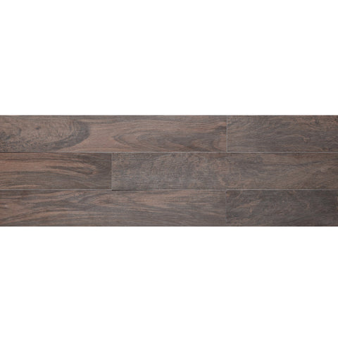 Forest Series GT06576 timber look glazed porcelain tiles