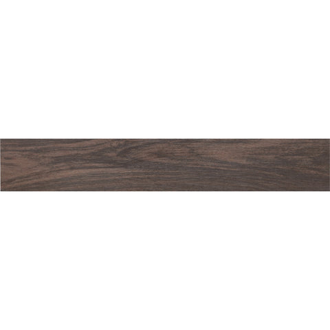 Forest Series 91546 Timber Look Glazed Porcelain Tiles