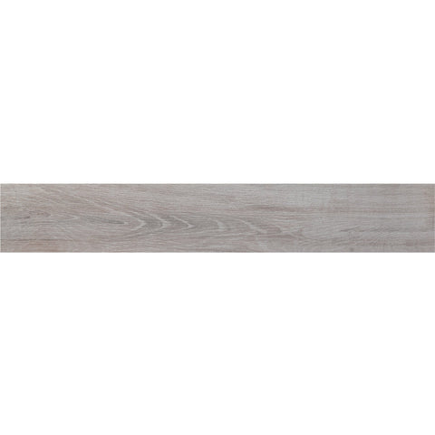 Forest Series GT06578 Timber Look Glazed Porcelain Tiles