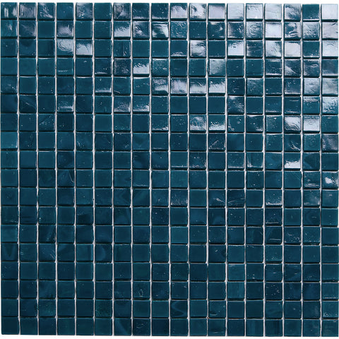Spectra Glass series Atlantic GT06595 glass mosaic tiles