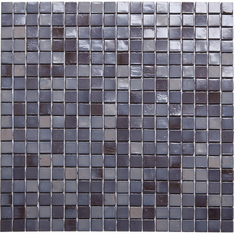 Spectra Glass series Pietra GT06597 glass mosaic tiles