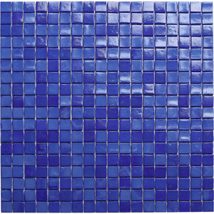 Spectra Glass series Barbados GT06596 glass mosaic tiles