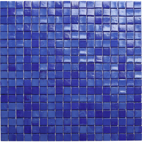 Spectra Glass series Barbados AB61 glass mosaic tiles