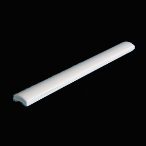20x200mm Type 06 Ceramic Pencil Capping
