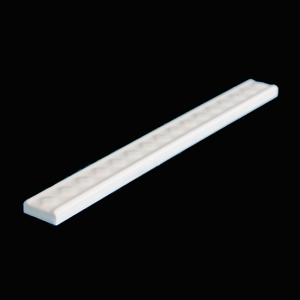 25x200mm Type 08 Ceramic Capping