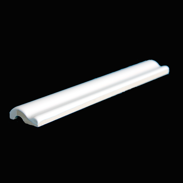 30x200mm Type 04 Ceramic Capping