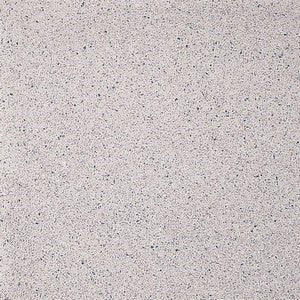 Terrazzo GT05014 400x400x18mm light grey polished