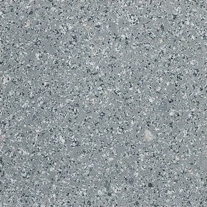 Terrazzo GT05015 400x400x18mm grey polished