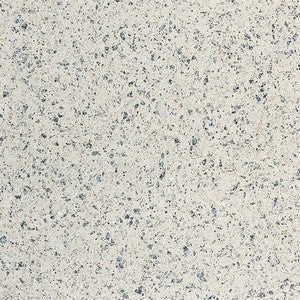 Terrazzo GT05019 400x400x18mm cream polished