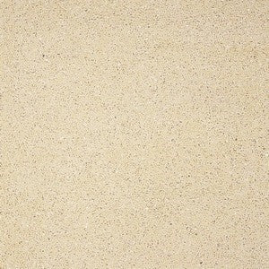 Terrazzo GT05025 400x400x18mm yellow polished
