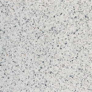 Terrazzo GT05034 400x400x18mm grey polished