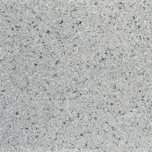 Terrazzo GT05037 400x400x18mm grey polished