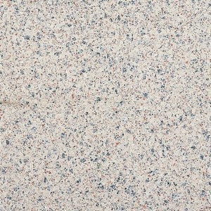 Terrazzo GT05045 400x400x18mm cream grey polished