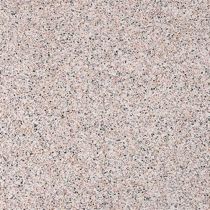 Terrazzo GT05046 400x400x18mm grey red polished