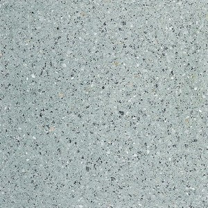 Terrazzo GT05049 400x400x18mm grey polished