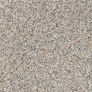 Terrazzo GT05076 400x400x18mm grey red polished