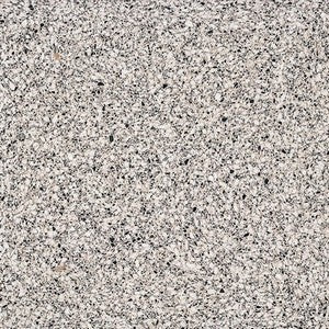 Terrazzo GT05077 400x400x18mm grey cream polished