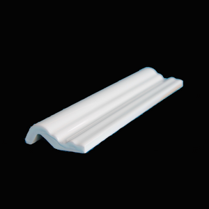 50x200mm Type 02 Ceramic Capping