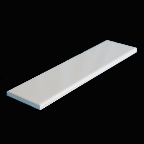 50x200mm Type 03 Ceramic Capping