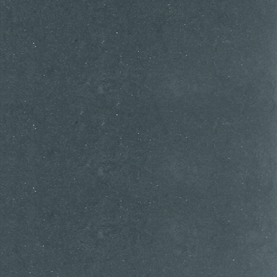 Earth Palette series porcelain tile colour Dark Graphite texture 00