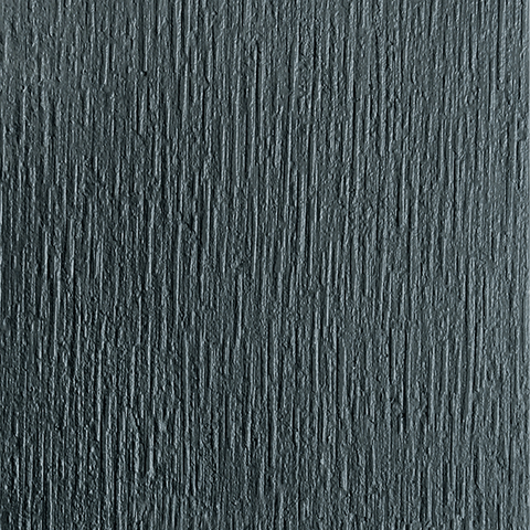 Earth Palette Series Porcelain Tile Colour Dark Graphite Texture 08