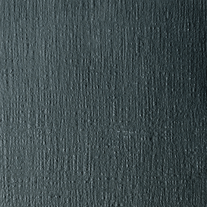 Earth Palette series porcelain tile colour Dark Graphite texture 09