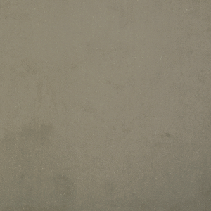 Earth Palette Series Porcelain Tile Colour Earth Green Texture 00