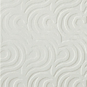Earth Palette series porcelain tile colour Husk texture 16