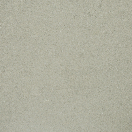 Earth Palette series porcelain tile colour Husk texture 01