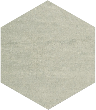 Earth Palette Series Porcelain Tile Colour Husk Texture 02