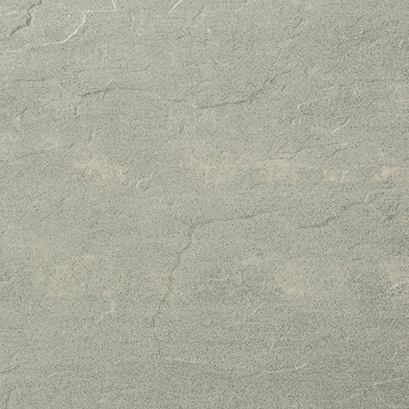 Earth Palette Series Porcelain Tile Colour Husk Texture 03