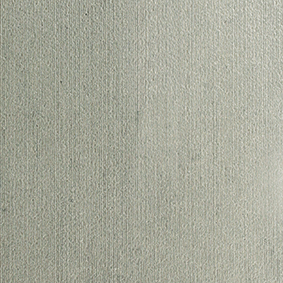 Earth Palette Series Porcelain Tile Colour Husk Texture 04