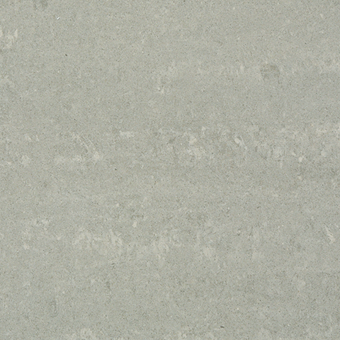 Earth Palette series porcelain tile colour Husk texture 10