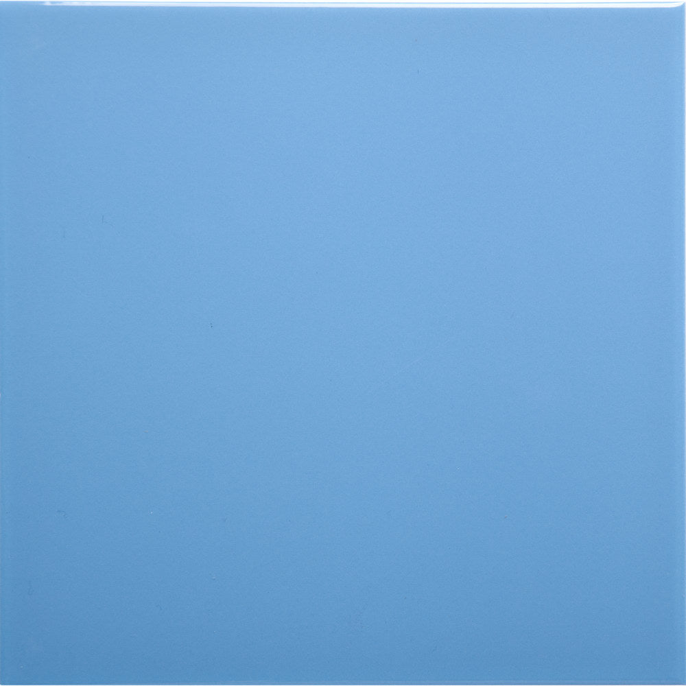 W100 series GT04280 100x100mm Wall Tile Bubblegum