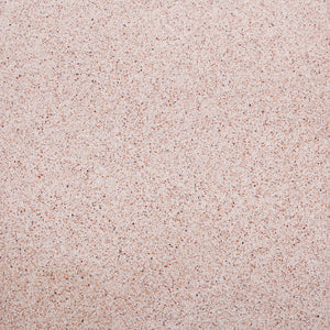Terrazzo GT05021 400x400x18mm light beige grey polished