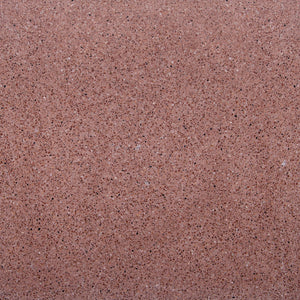 Terrazzo GT05022 400x400x18mm red brown polished
