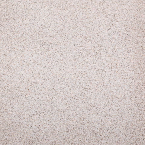 Terrazzo GT05024 400x400x18mm white grey beige polished