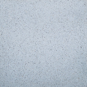 Terrazzo GT05048 400x400x18mm grey blue polished