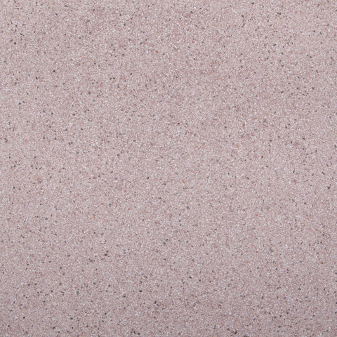 Terrazzo GT05071 400x400x18mm warm grey polished