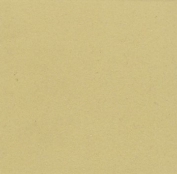 Bauhaus GT06004 100x100mm unglazed matt wall & floor tile