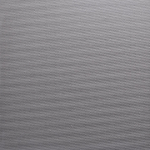 Ikon Series GT06103 Porcelain Tile 461.5x461.5x10mm Grey