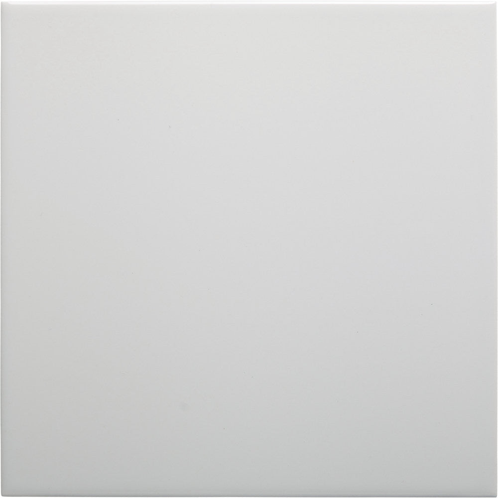 W200 series GT06077 200x200x7mm glazed ceramic wall tile pale green
