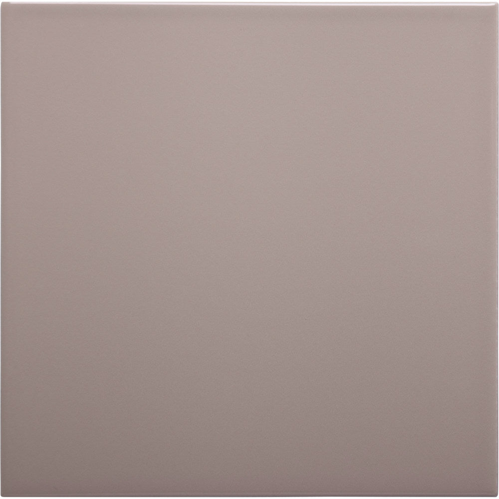 W200 series GT06095 200x200x7mm glazed ceramic wall tile driftwood nadia laurana