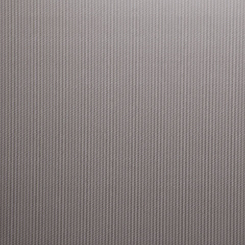 Ikon series GT06105 porcelain tile 461.5x461.5x10mm chocolate